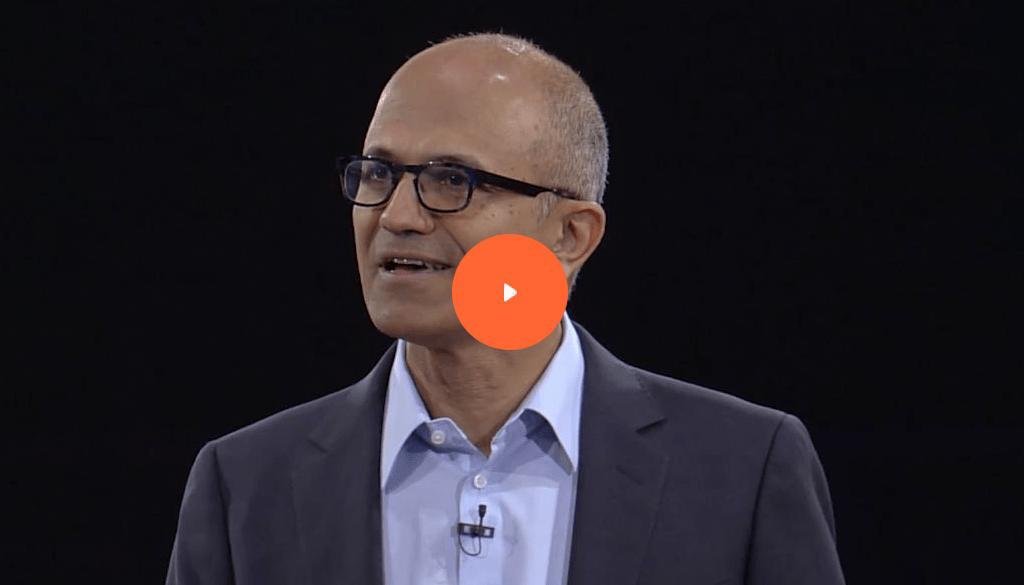 Microsoft Enterprise