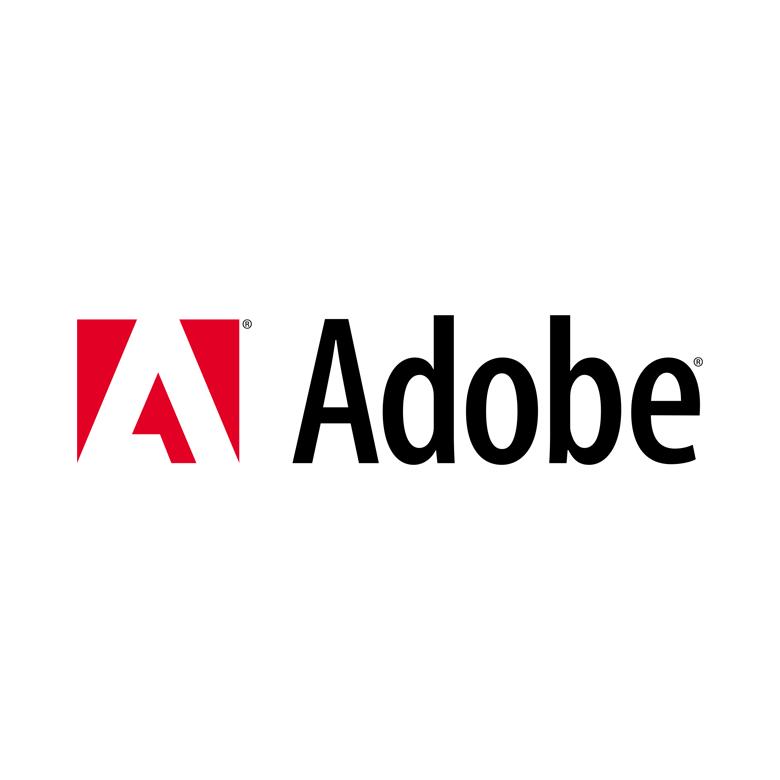 Wisco Intl_ Technology Partner_Adobe