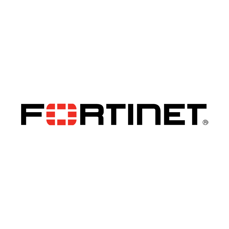 Wisco Intl_ Technology Partner_Fortinet