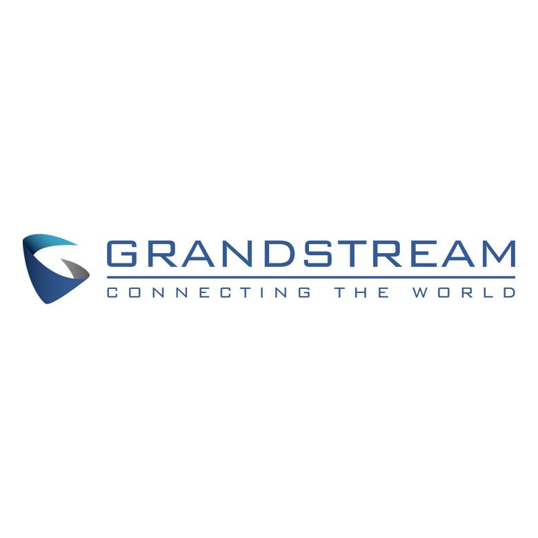 Wisco Intl_ Technology Partner_Grandstream