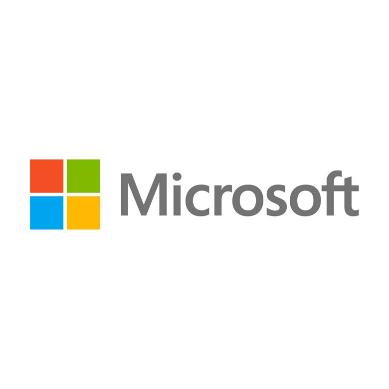 Wisco Intl_ Technology Partner_Microsoft