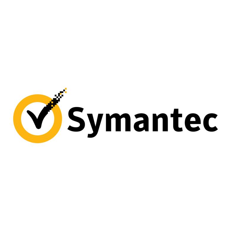 Wisco Intl_ Technology Partner_Symantec