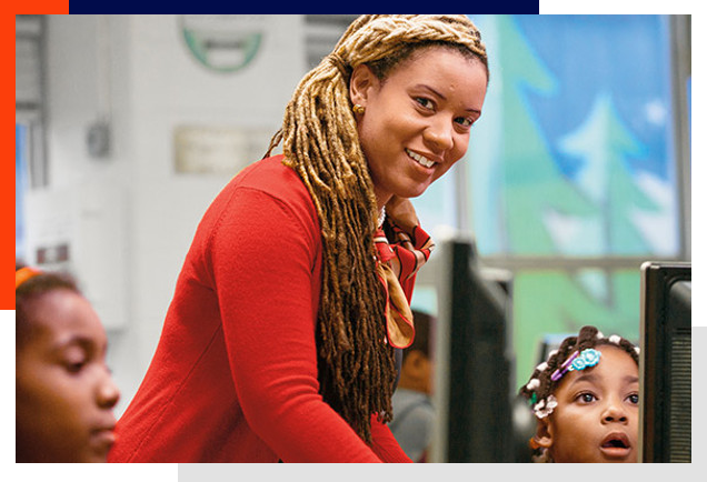 Wiscointl_ Microsoft Education Solutions_ Built to assist teachers