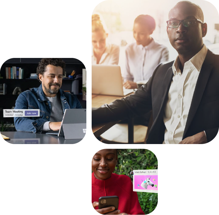 Wiscointl_Microsoft Teams_Features