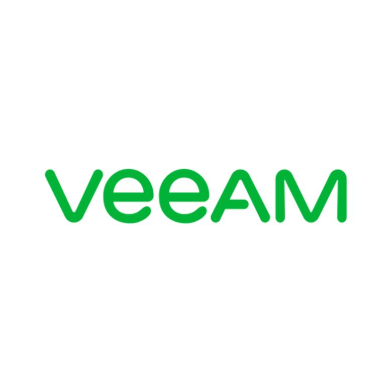 Wisco Intl_ Technology Partner_Veeam