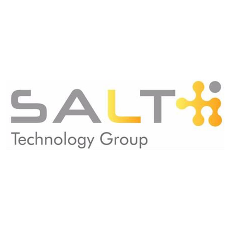 Wisco Intl_ Technology Partner_SALT