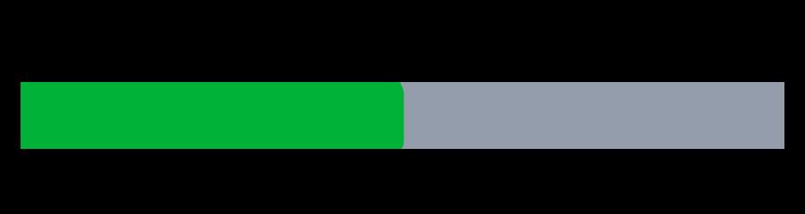 Wisco Intl_ Technology Partner_Veeam Silver Partner_2020